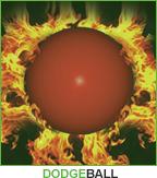 e-dodgeball (23k image)